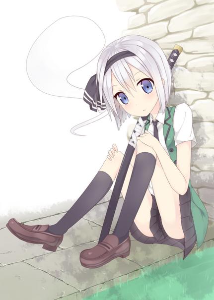 anime 03 - O que é Hentai?