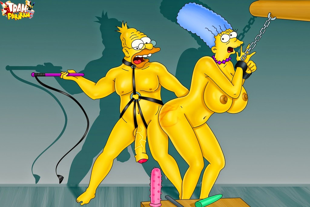 Os-Simpsons-19
