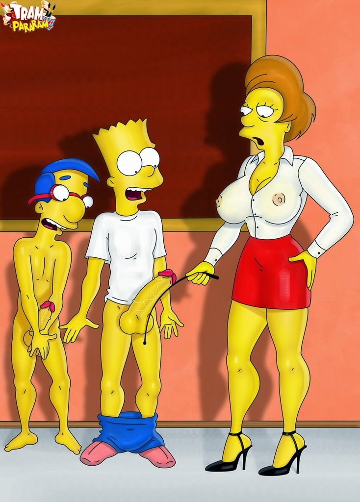 Os-Simpsons-25