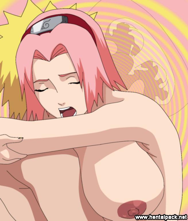 Sakura-Haruno-de-naruto