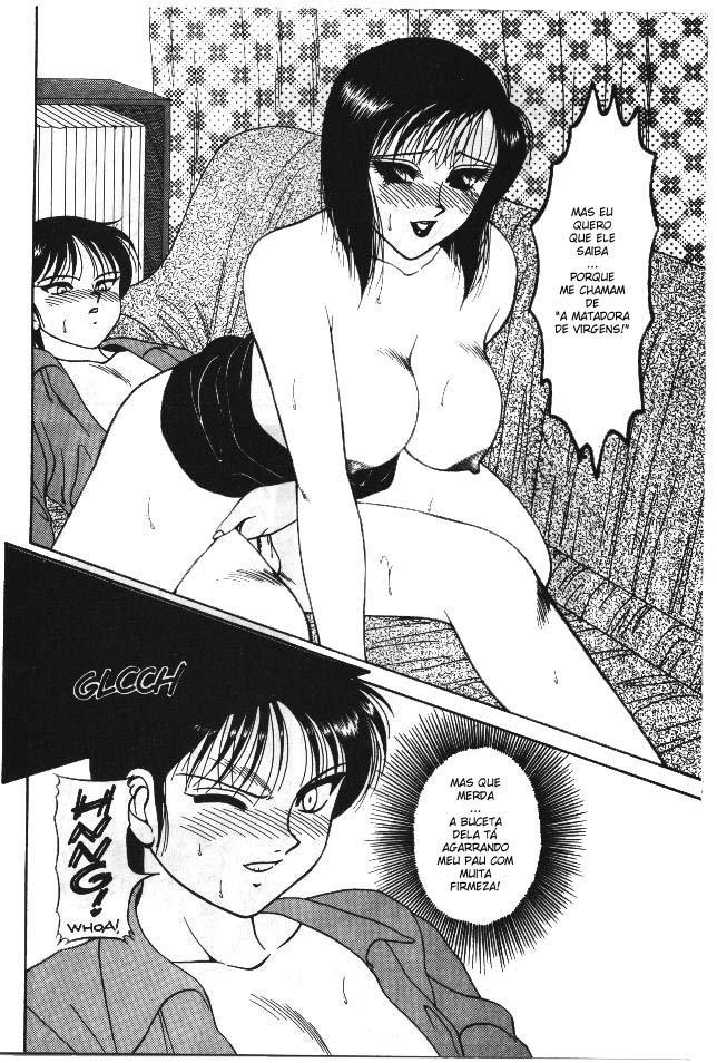 hq-hentai-super-taboo-7-18