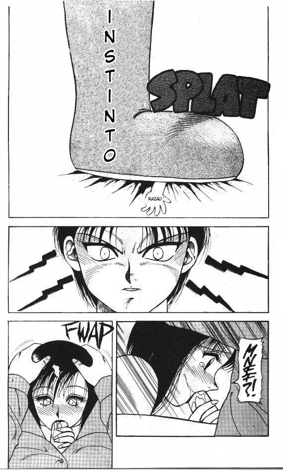 hq-hentai-super-taboo-7-9