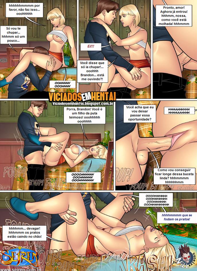 Vizinhos+03