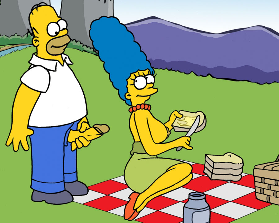 Os-Simpsons-21