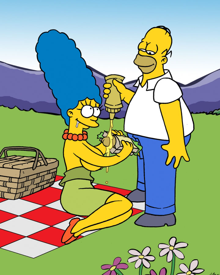 Os-Simpsons-31