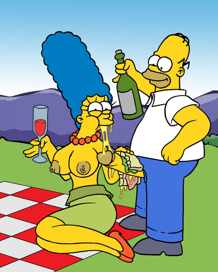 Os-Simpsons-41
