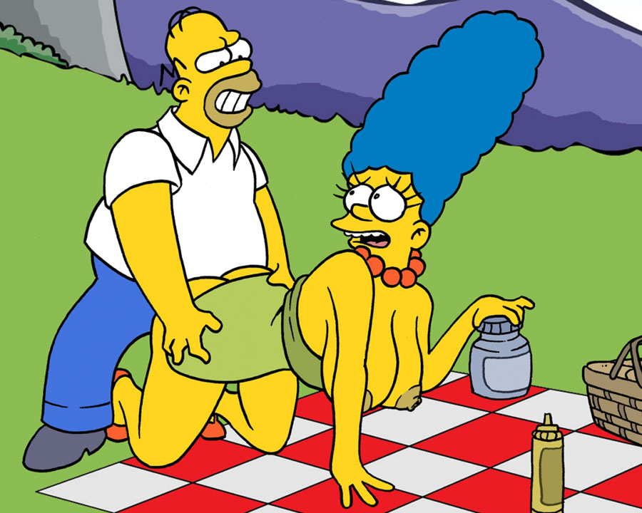Os-Simpsons-51