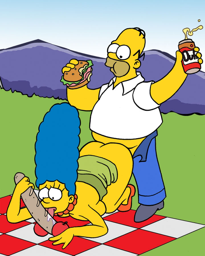 Os-Simpsons-61