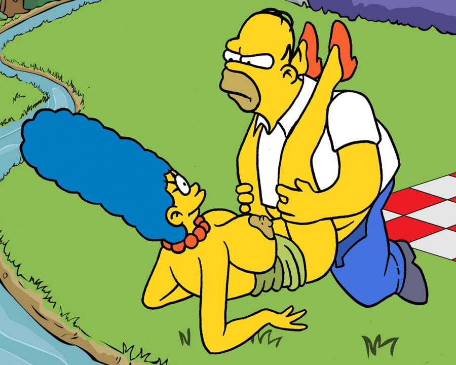 Os-Simpsons-81