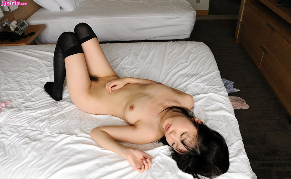 Tsubomi-0108