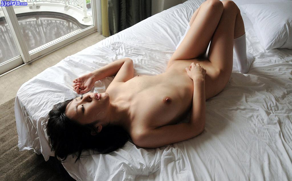 Tsubomi-0119