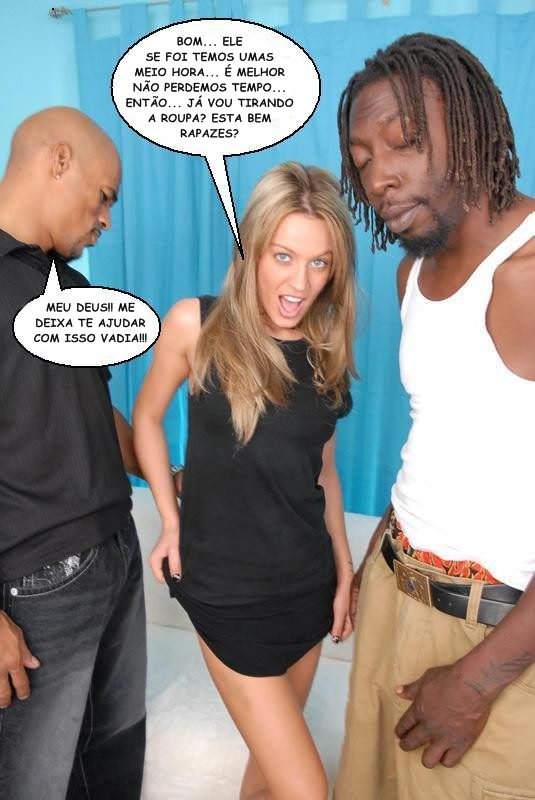my-wife-is-a-black-cock-whore-03jpg142197017854c18b027a77c