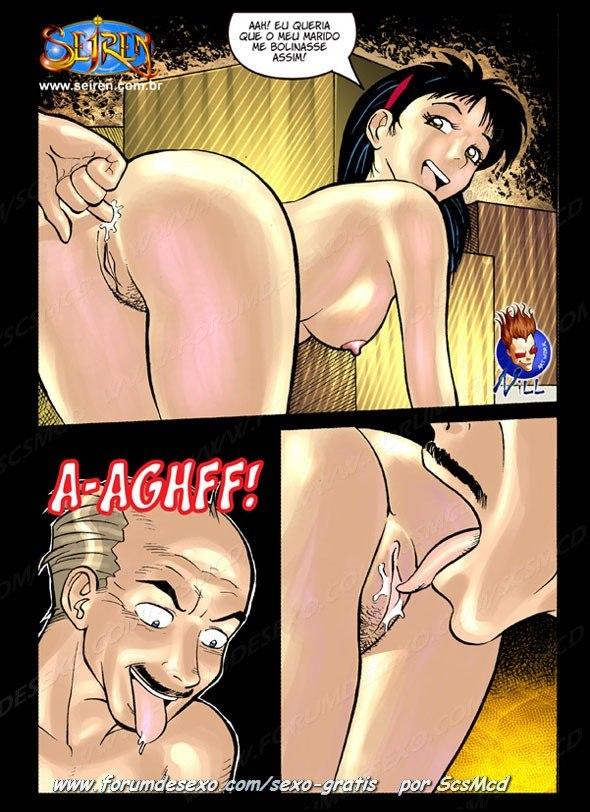 quadrinho-erotico-levando-mandioca-17