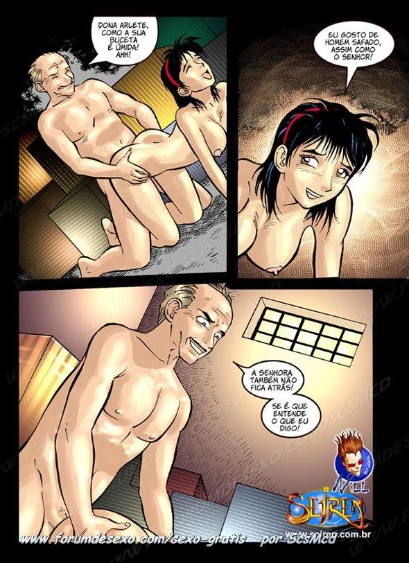 quadrinho-erotico-levando-mandioca-21