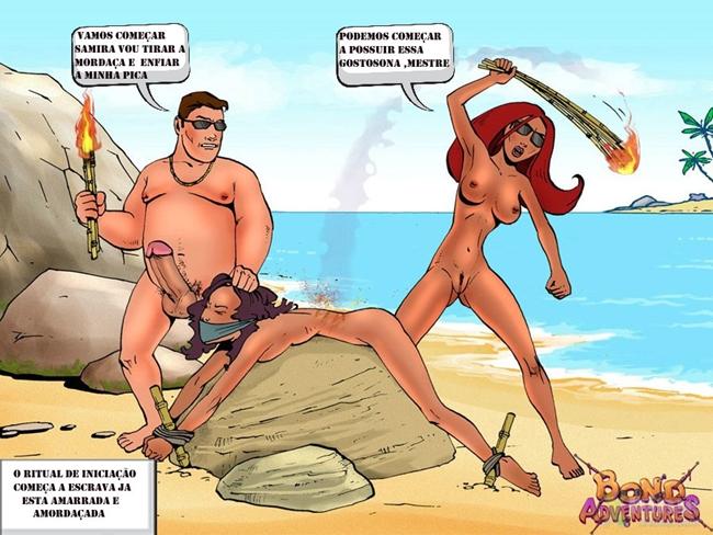 Escrava-sexual-3
