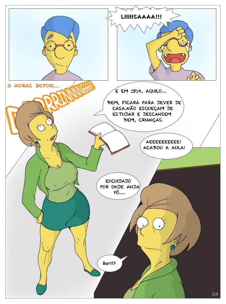 Simpsons-Magic-Pills-5
