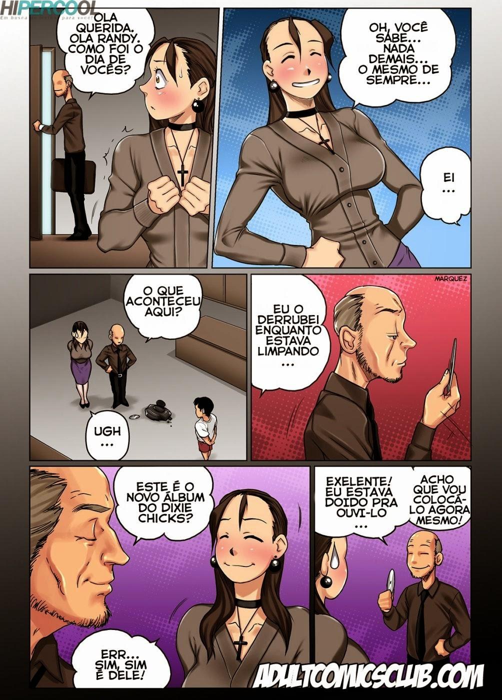 VICIADOS+EM+HANTAI_07