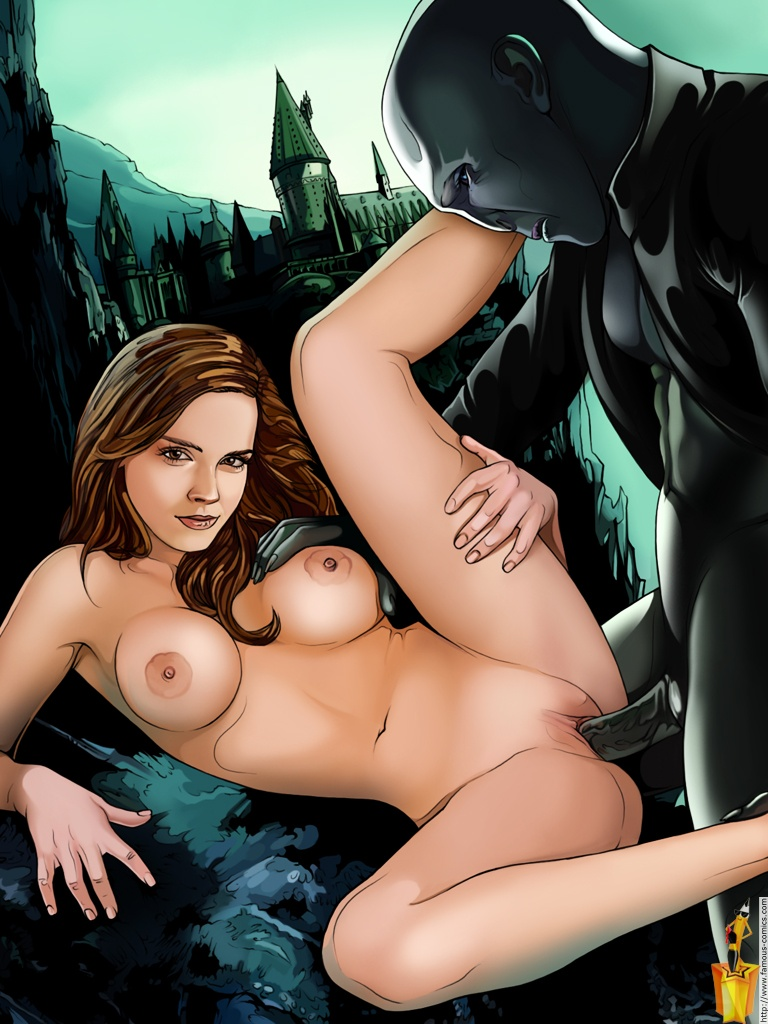 harry-fucked-hermione-young-and-oldporn-pics