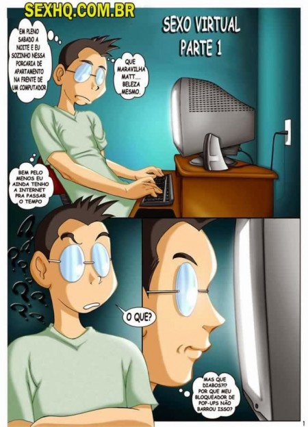 sexo-virtual (1)