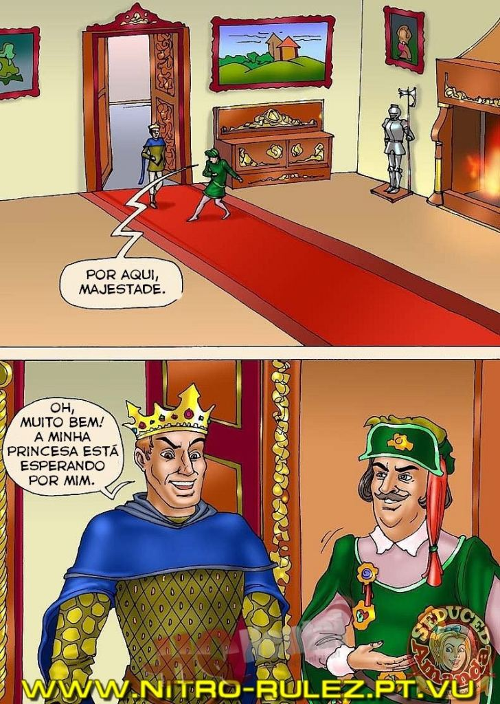 surpresa-medieval-5