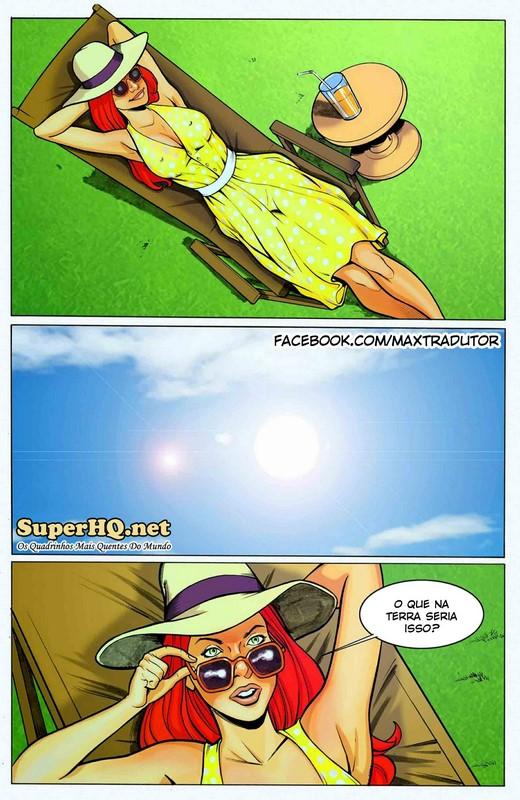 ruivinha-gostosa-sadada (3)
