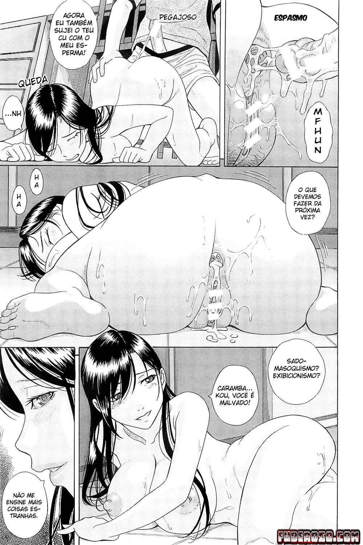 vida-cotidiana-hentai-porno (23)
