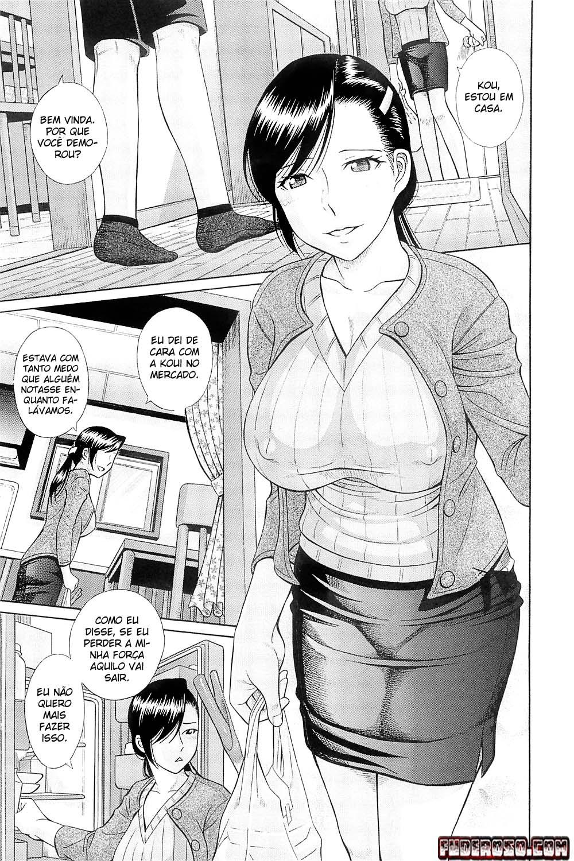 vida-cotidiana-hentai-porno (5)