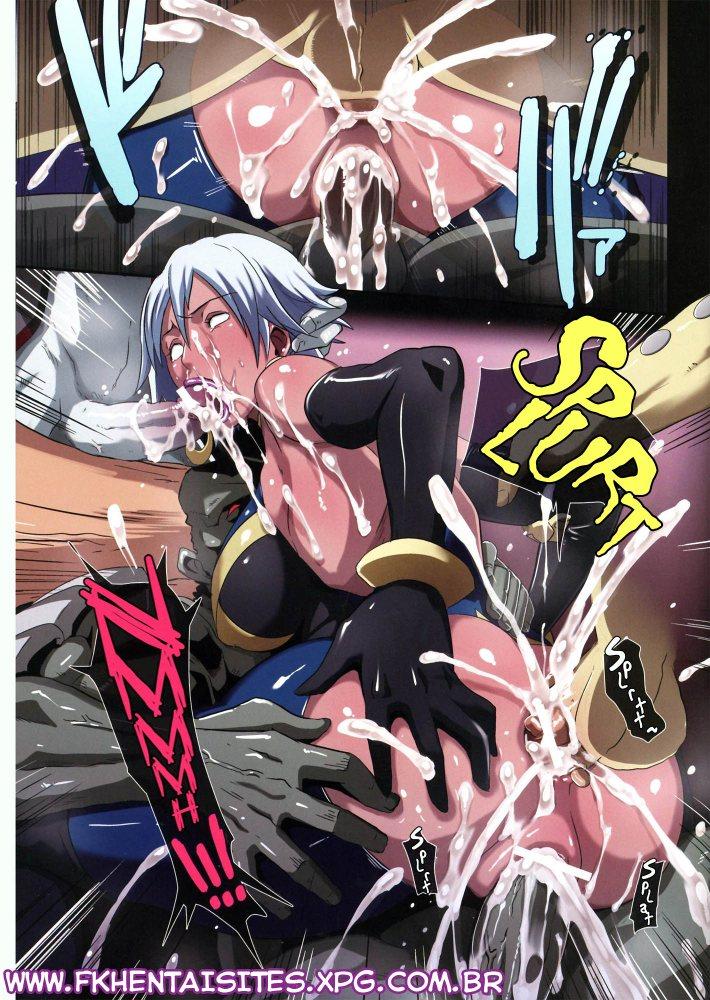 xmem-hentai-gostosas (14)