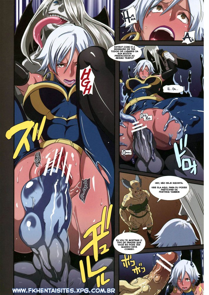 xmem-hentai-gostosas (9)