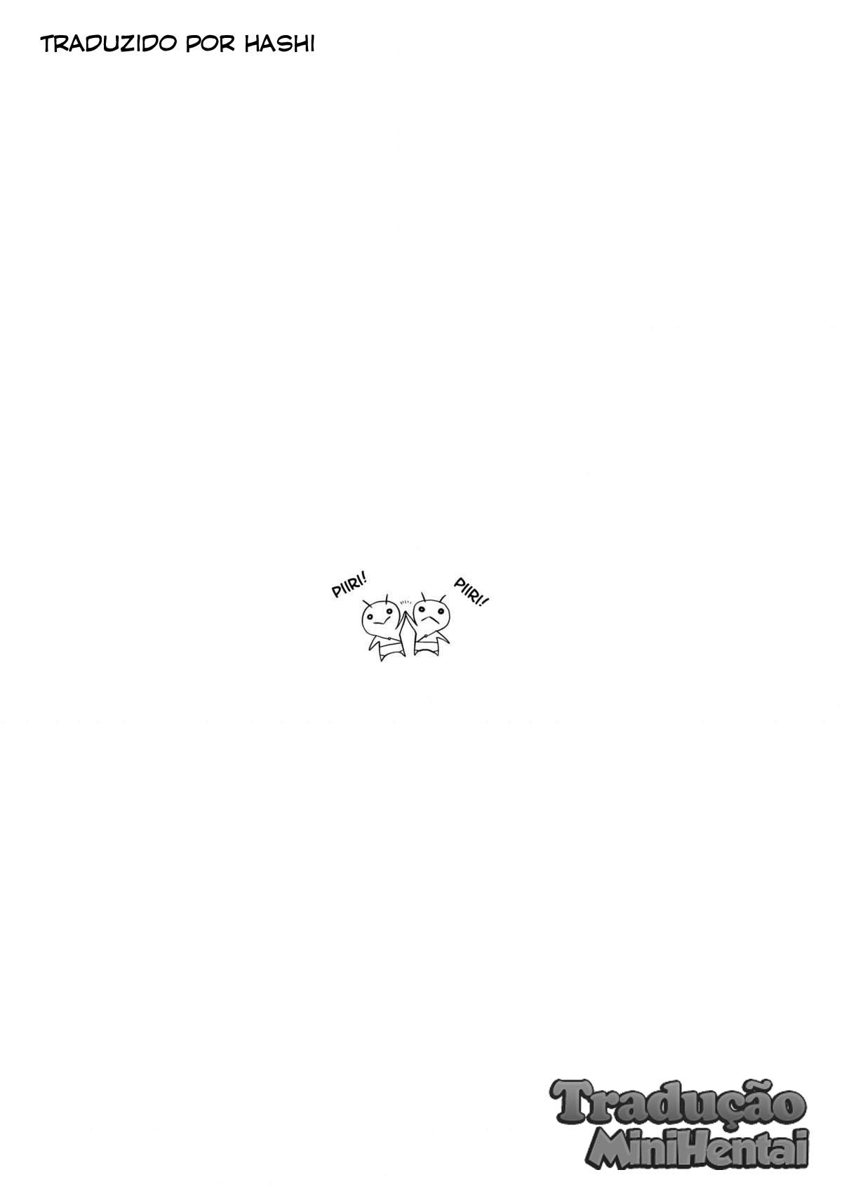 gostosa-novinha-safada (22)