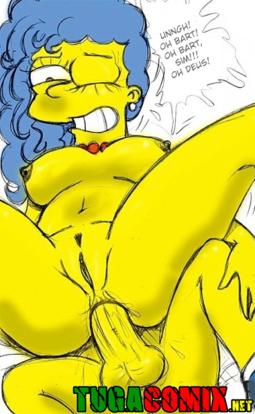 simpsons-anal-incestos-hentai (9)