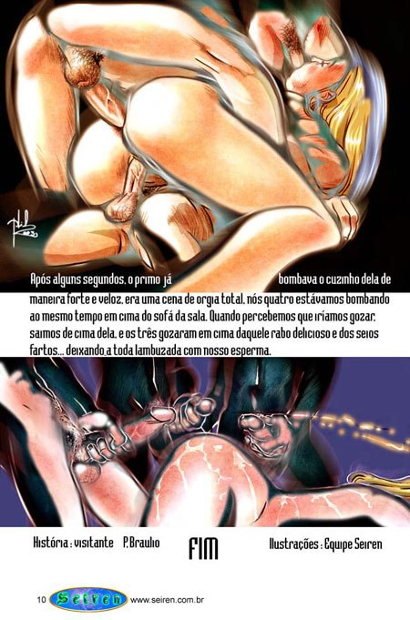 conto-incesto-mae -tesuda (11)