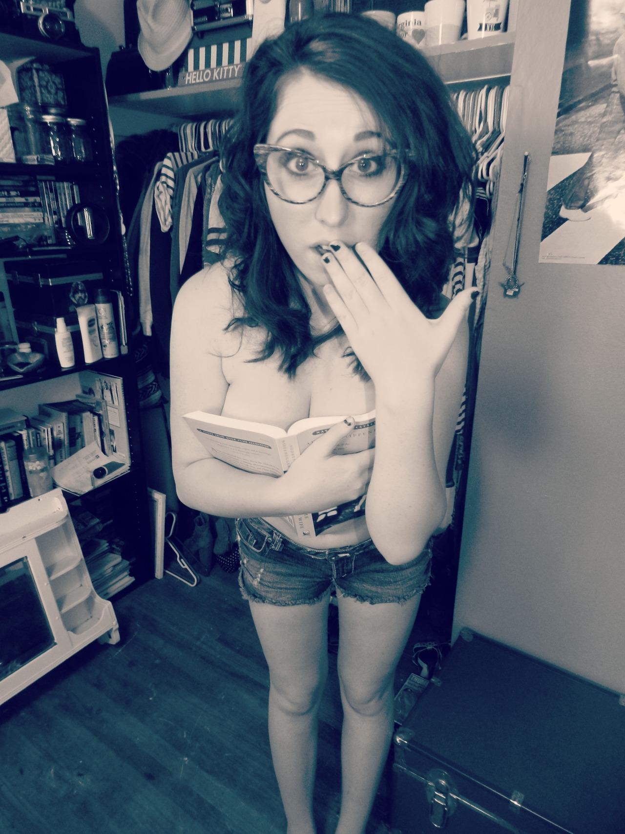nerd-gostosa-peladinha (10)
