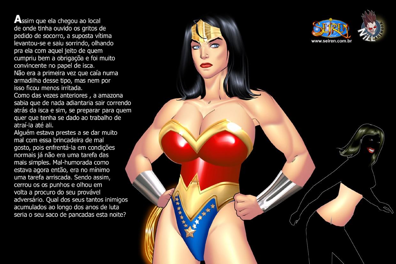 amazona-mulher-maravilha-conto (2)