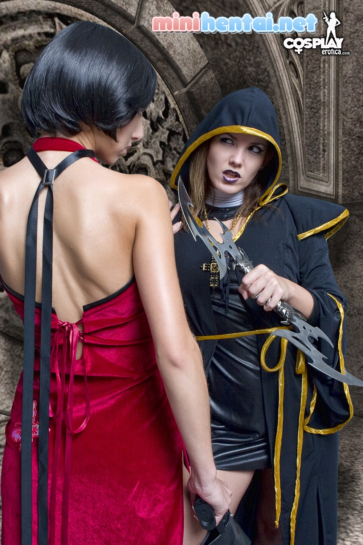 cosplay-ada_vs_cultist-pelada (2)