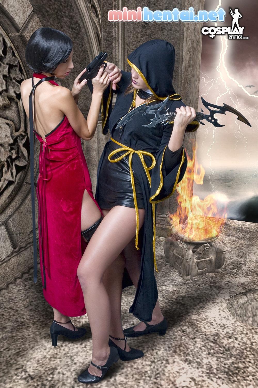 cosplay-ada_vs_cultist-pelada (4)