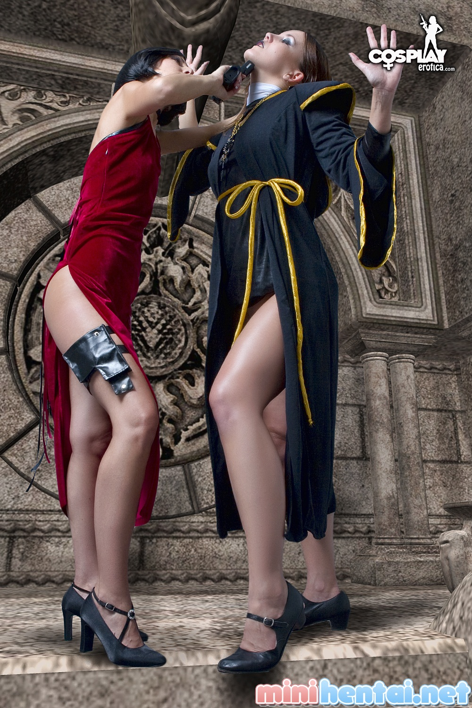 cosplay-ada_vs_cultist-pelada (9)