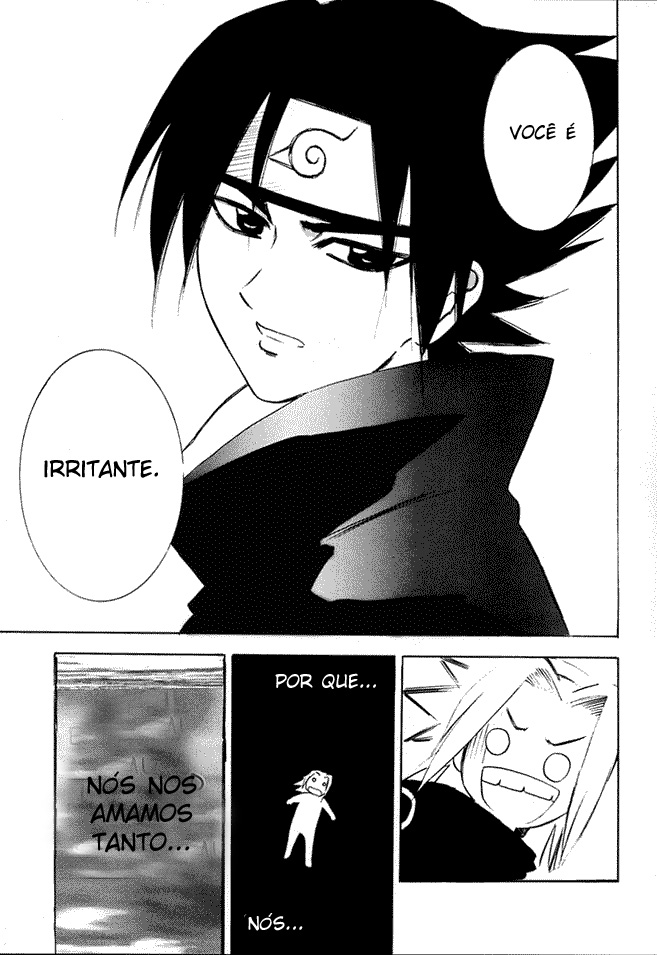 sasuke-sakura-foda-hentai (3)