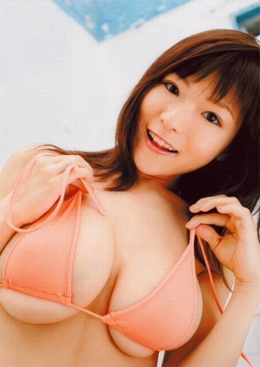 gostosa-asiatica-japinha-nua (5)