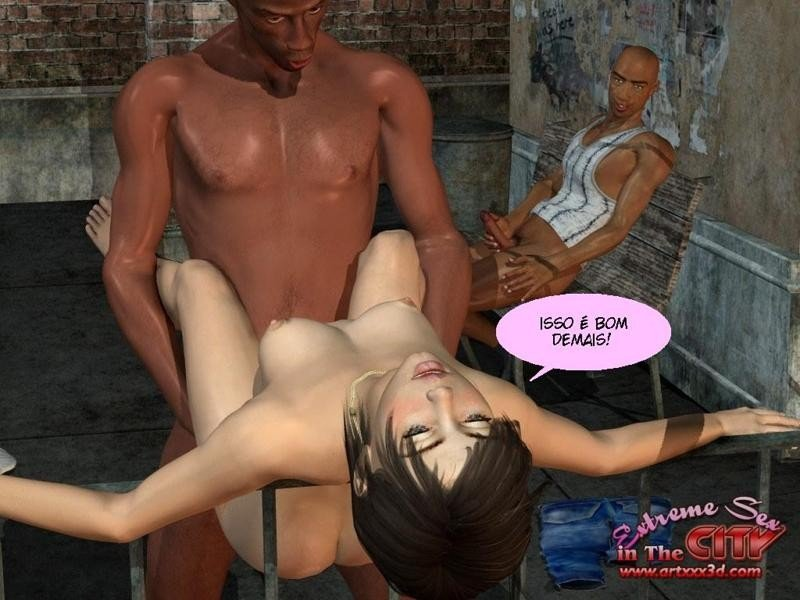 sex-in-the-city-hentai-3d (38)