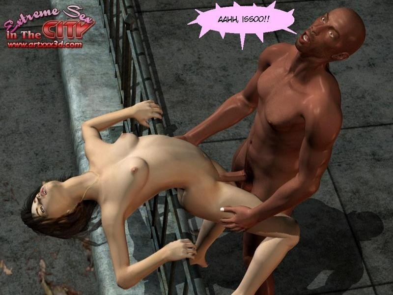 sex-in-the-city-hentai-3d (39)