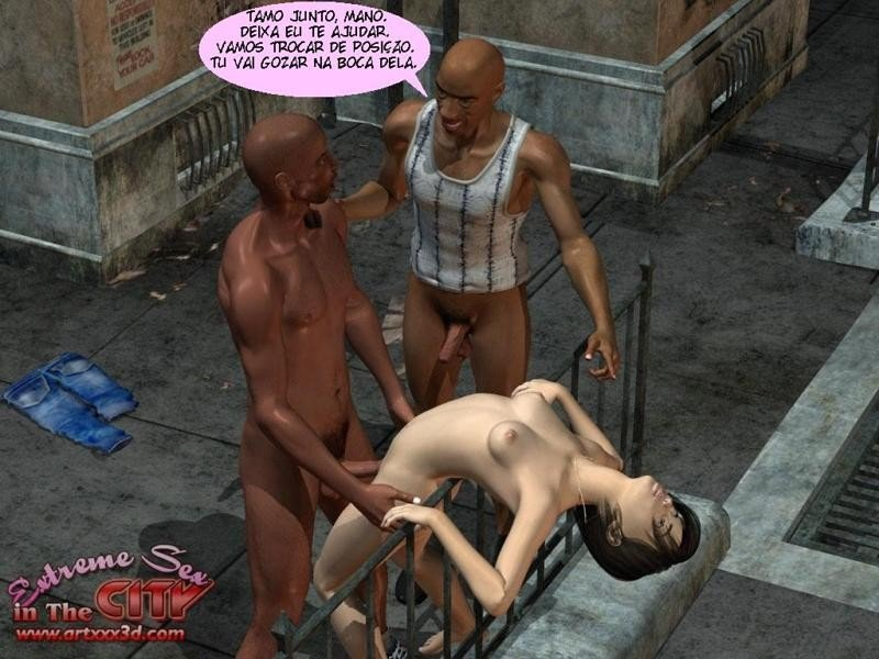 sex-in-the-city-hentai-3d (41)