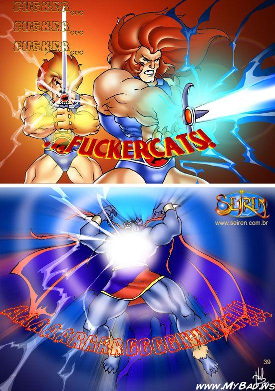 thundercats-hentai (40)