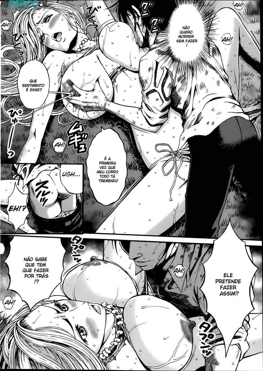 gostosa-safada-hentai (13)
