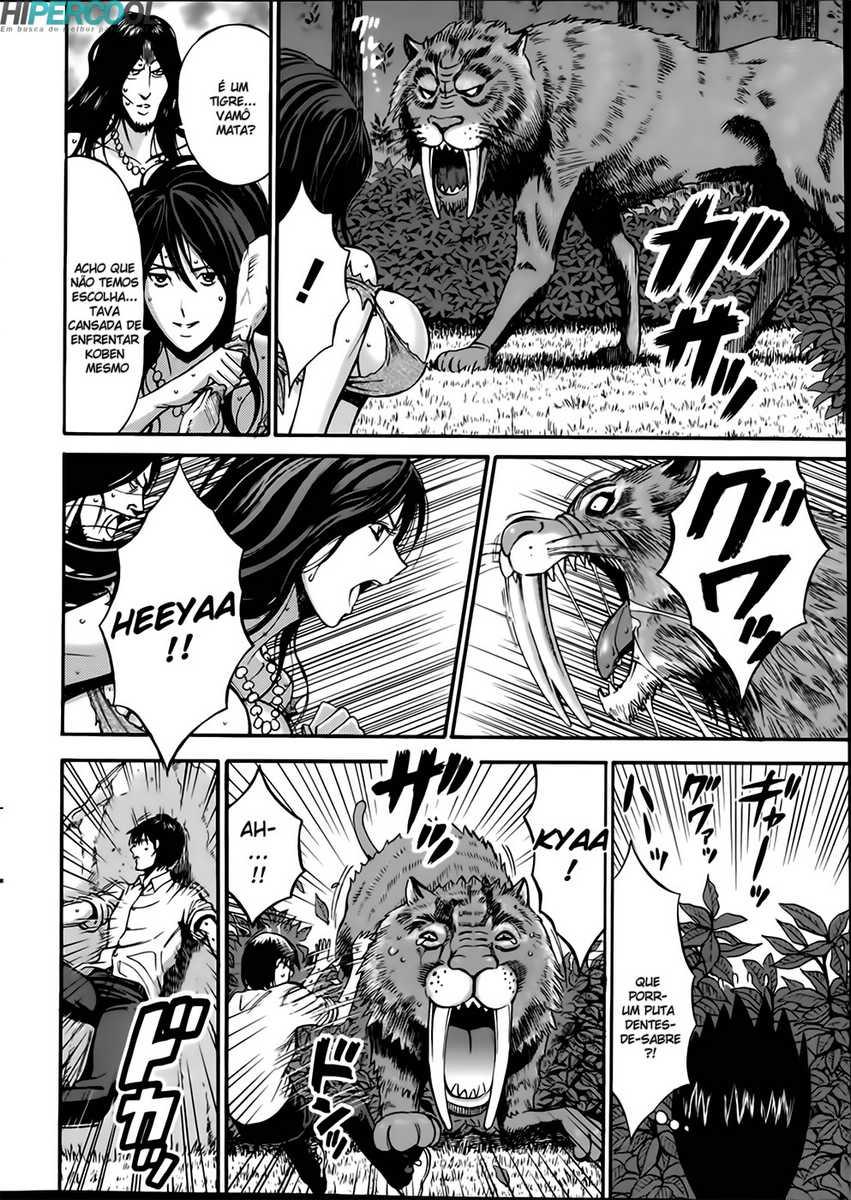 gostosa-safada-hentai (7)