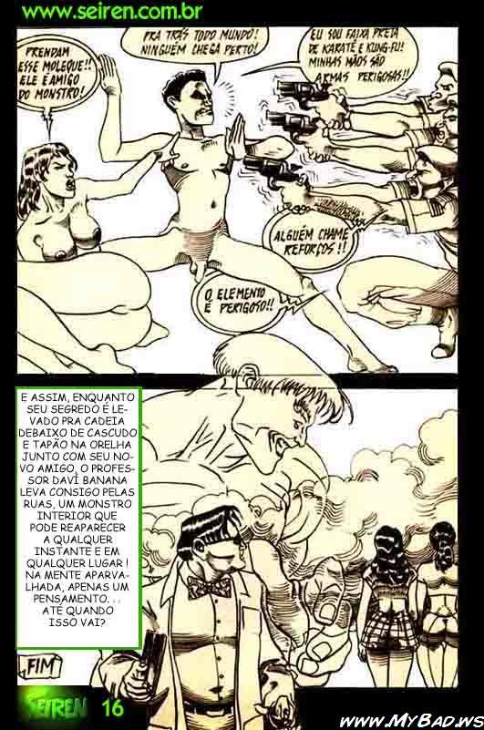 hulk-foda-hentai (17)