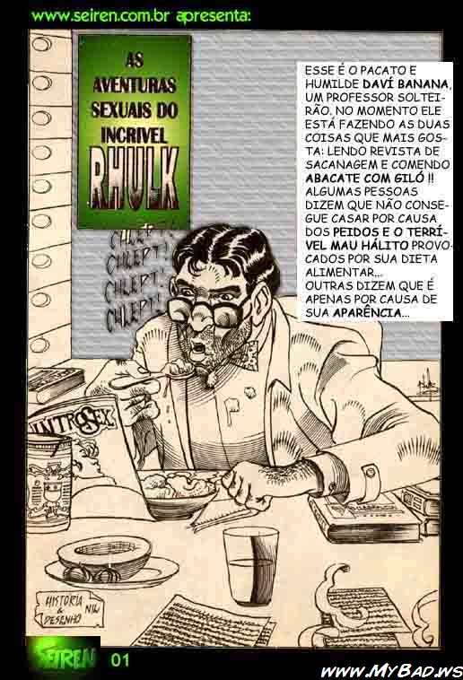 hulk-foda-hentai (2)