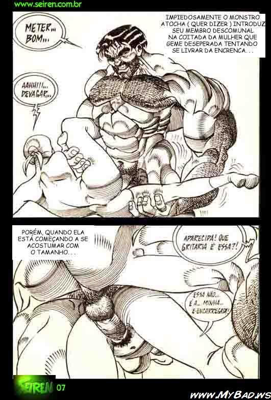 hulk-foda-hentai (8)