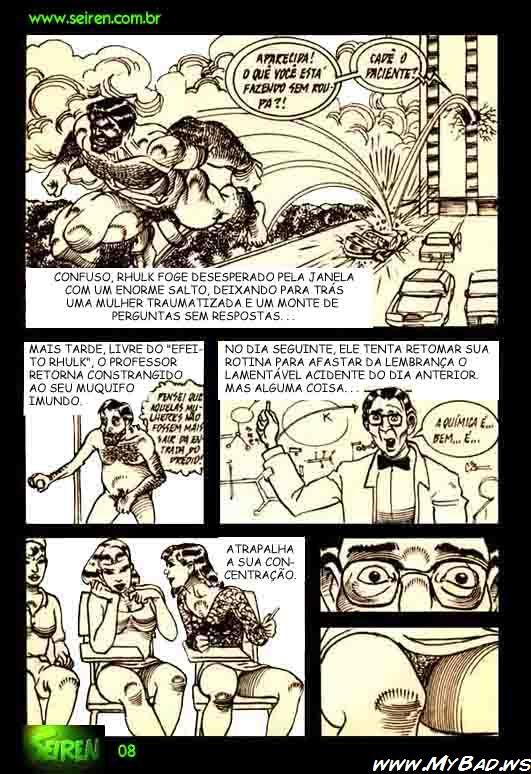 hulk-foda-hentai (9)