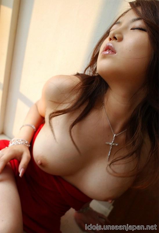 japinha-gostosa-safada (8)